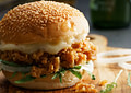 the-best-burger-in-chandigarh