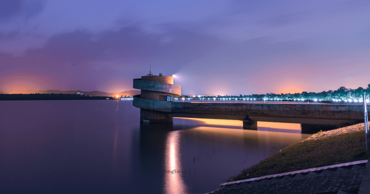 the-best-tourist-places-in-chandigarh