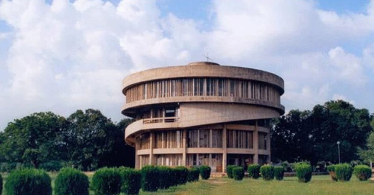 panjab-university to conduct online viva for scholars