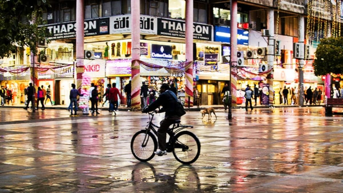 shopping-places-in-chandigarh