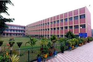 top-psychology-courses-in-Chandigarh