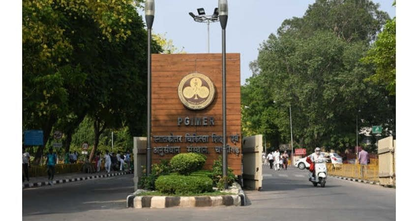 government-hospitals-in-chandigarh