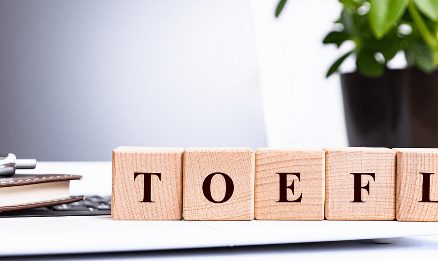 The Best TOEFL Coaching Institutes in Chandigarh in 2020