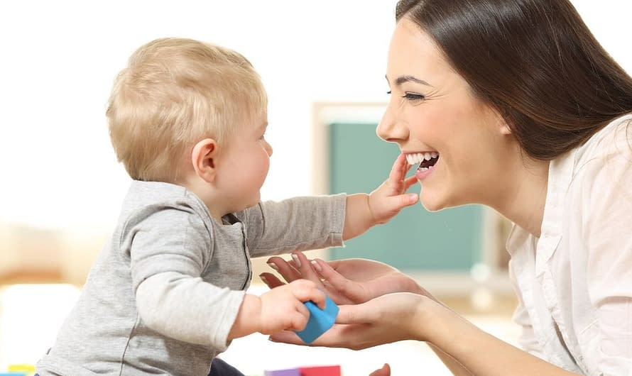 Nanny Course   Best Nanny Course in Chandigarh 2020