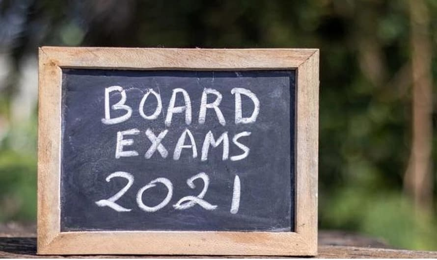 CBSE, CISCE Boards cancels class 12 board exams