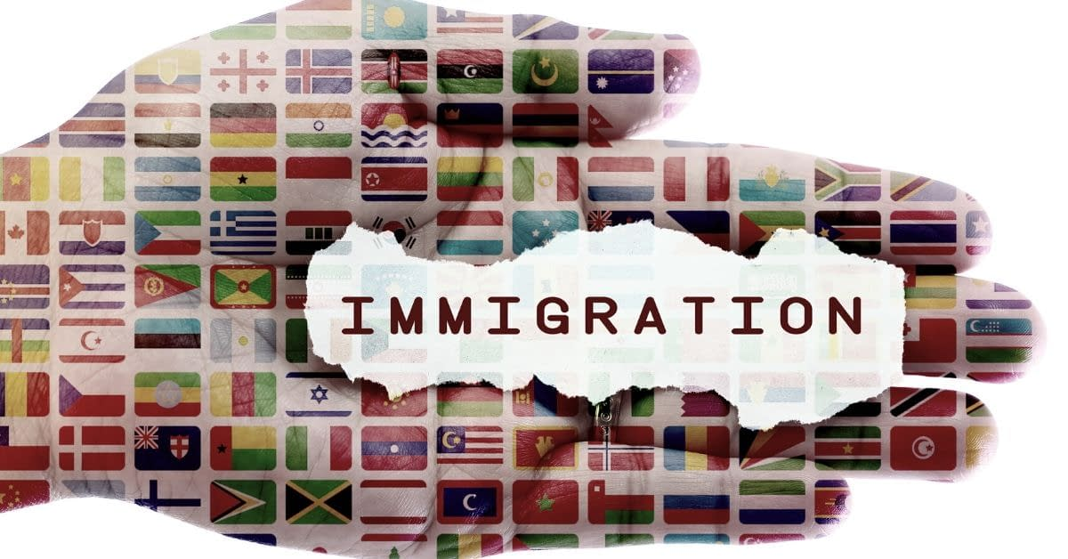 immigration-consultants-in-chandigarh