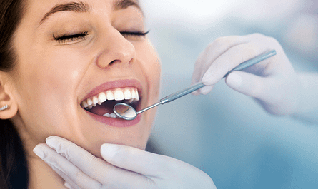 dentist-in-mohali