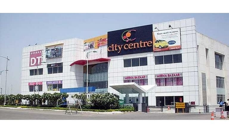 DLF-City-Centre-Shopping-Places-in-Chandigarh