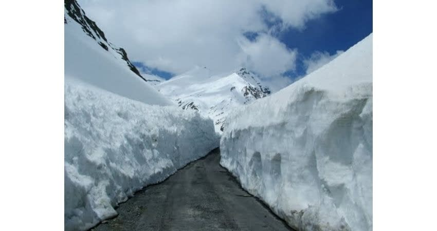 3-how-to-reach-manali-from-Chandigarh